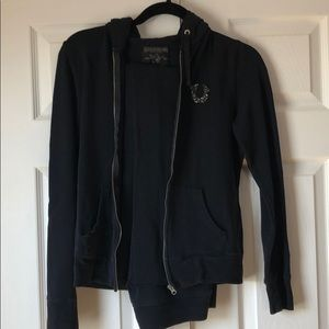 Other - True religion sweatsuit